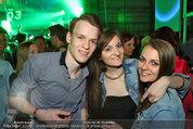 ö3 PopUp Club - Altes Ziegelwerk Leoben - Sa 29.03.2014 - 173