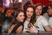 ö3 PopUp Club - Altes Ziegelwerk Leoben - Sa 29.03.2014 - 175