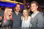 ö3 PopUp Club - Altes Ziegelwerk Leoben - Sa 29.03.2014 - 177