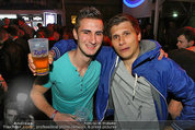 ö3 PopUp Club - Altes Ziegelwerk Leoben - Sa 29.03.2014 - 179