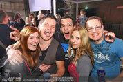 ö3 PopUp Club - Altes Ziegelwerk Leoben - Sa 29.03.2014 - 181
