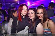 ö3 PopUp Club - Altes Ziegelwerk Leoben - Sa 29.03.2014 - 182
