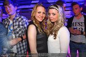 ö3 PopUp Club - Altes Ziegelwerk Leoben - Sa 29.03.2014 - 184