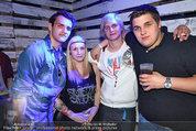 ö3 PopUp Club - Altes Ziegelwerk Leoben - Sa 29.03.2014 - 187