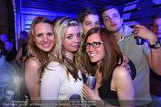 ö3 PopUp Club - Altes Ziegelwerk Leoben - Sa 29.03.2014 - 188