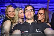 ö3 PopUp Club - Altes Ziegelwerk Leoben - Sa 29.03.2014 - 189