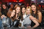 ö3 PopUp Club - Altes Ziegelwerk Leoben - Sa 29.03.2014 - 19
