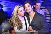 ö3 PopUp Club - Altes Ziegelwerk Leoben - Sa 29.03.2014 - 192
