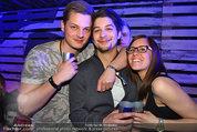 ö3 PopUp Club - Altes Ziegelwerk Leoben - Sa 29.03.2014 - 193