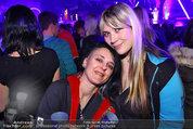 ö3 PopUp Club - Altes Ziegelwerk Leoben - Sa 29.03.2014 - 196