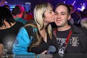 ö3 PopUp Club - Altes Ziegelwerk Leoben - Sa 29.03.2014 - 198