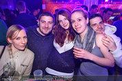 ö3 PopUp Club - Altes Ziegelwerk Leoben - Sa 29.03.2014 - 199