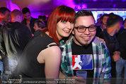 ö3 PopUp Club - Altes Ziegelwerk Leoben - Sa 29.03.2014 - 201