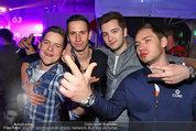 ö3 PopUp Club - Altes Ziegelwerk Leoben - Sa 29.03.2014 - 205
