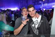 ö3 PopUp Club - Altes Ziegelwerk Leoben - Sa 29.03.2014 - 206