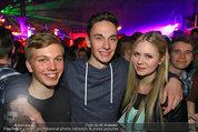 ö3 PopUp Club - Altes Ziegelwerk Leoben - Sa 29.03.2014 - 209