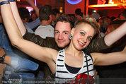 ö3 PopUp Club - Altes Ziegelwerk Leoben - Sa 29.03.2014 - 210