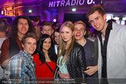 ö3 PopUp Club - Altes Ziegelwerk Leoben - Sa 29.03.2014 - 211