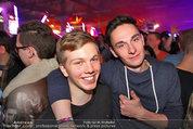 ö3 PopUp Club - Altes Ziegelwerk Leoben - Sa 29.03.2014 - 212