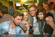 ö3 PopUp Club - Altes Ziegelwerk Leoben - Sa 29.03.2014 - 213