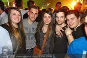 ö3 PopUp Club - Altes Ziegelwerk Leoben - Sa 29.03.2014 - 214