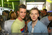 ö3 PopUp Club - Altes Ziegelwerk Leoben - Sa 29.03.2014 - 215