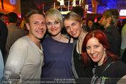 ö3 PopUp Club - Altes Ziegelwerk Leoben - Sa 29.03.2014 - 216