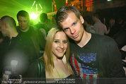 ö3 PopUp Club - Altes Ziegelwerk Leoben - Sa 29.03.2014 - 218
