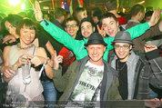 ö3 PopUp Club - Altes Ziegelwerk Leoben - Sa 29.03.2014 - 219