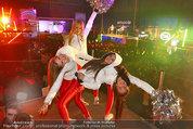 ö3 PopUp Club - Altes Ziegelwerk Leoben - Sa 29.03.2014 - 222