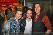 ö3 PopUp Club - Altes Ziegelwerk Leoben - Sa 29.03.2014 - 223