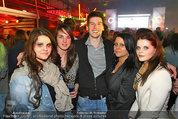 ö3 PopUp Club - Altes Ziegelwerk Leoben - Sa 29.03.2014 - 224
