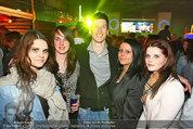 ö3 PopUp Club - Altes Ziegelwerk Leoben - Sa 29.03.2014 - 225