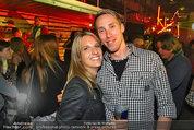 ö3 PopUp Club - Altes Ziegelwerk Leoben - Sa 29.03.2014 - 226