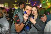 ö3 PopUp Club - Altes Ziegelwerk Leoben - Sa 29.03.2014 - 227