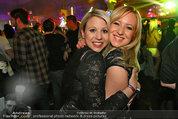 ö3 PopUp Club - Altes Ziegelwerk Leoben - Sa 29.03.2014 - 228