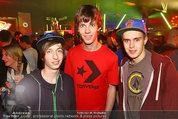 ö3 PopUp Club - Altes Ziegelwerk Leoben - Sa 29.03.2014 - 229