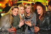 ö3 PopUp Club - Altes Ziegelwerk Leoben - Sa 29.03.2014 - 230