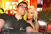 ö3 PopUp Club - Altes Ziegelwerk Leoben - Sa 29.03.2014 - 231