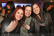 ö3 PopUp Club - Altes Ziegelwerk Leoben - Sa 29.03.2014 - 232