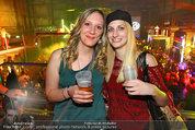 ö3 PopUp Club - Altes Ziegelwerk Leoben - Sa 29.03.2014 - 233