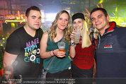 ö3 PopUp Club - Altes Ziegelwerk Leoben - Sa 29.03.2014 - 234