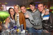 ö3 PopUp Club - Altes Ziegelwerk Leoben - Sa 29.03.2014 - 235