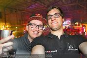 ö3 PopUp Club - Altes Ziegelwerk Leoben - Sa 29.03.2014 - 236