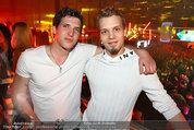 ö3 PopUp Club - Altes Ziegelwerk Leoben - Sa 29.03.2014 - 237