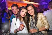 ö3 PopUp Club - Altes Ziegelwerk Leoben - Sa 29.03.2014 - 238