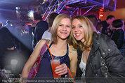 ö3 PopUp Club - Altes Ziegelwerk Leoben - Sa 29.03.2014 - 239