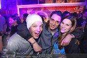 ö3 PopUp Club - Altes Ziegelwerk Leoben - Sa 29.03.2014 - 240
