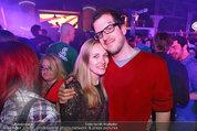 ö3 PopUp Club - Altes Ziegelwerk Leoben - Sa 29.03.2014 - 242