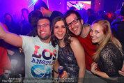 ö3 PopUp Club - Altes Ziegelwerk Leoben - Sa 29.03.2014 - 243